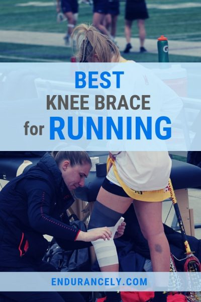 knee brace for running | best knee support | best knee brace for arthritis