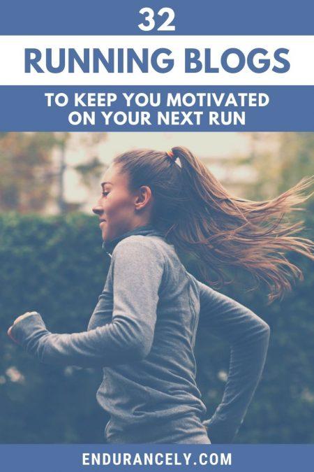 running-blogs