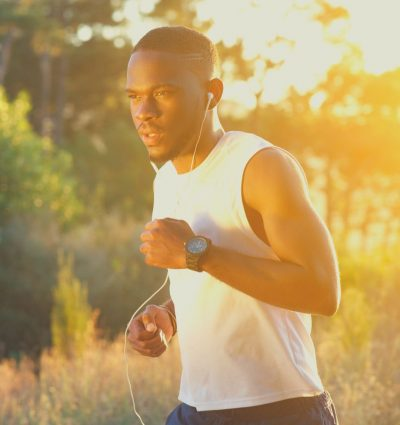 pump up running songs | best running songs spotify | rock running songs