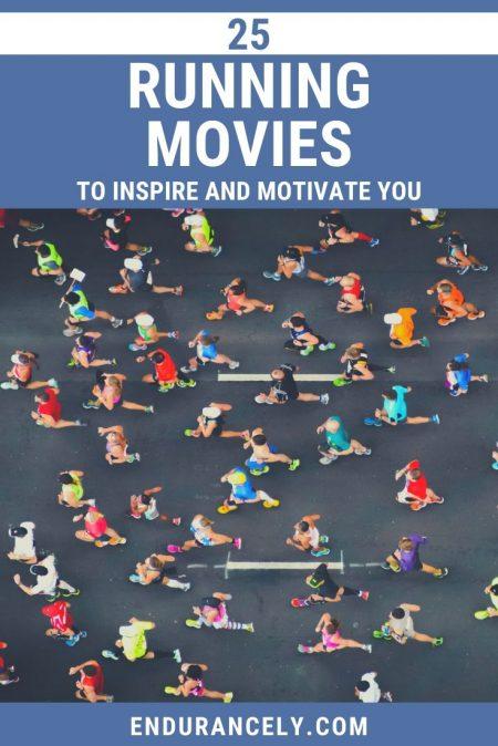 running movies | cross country running movies | documentary running movies