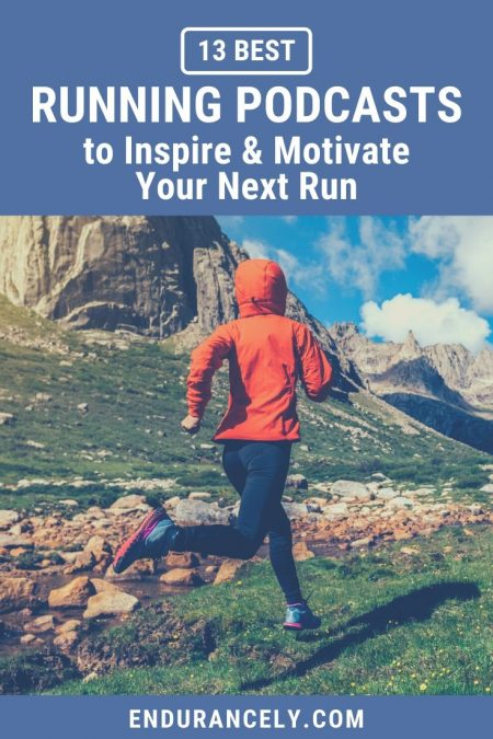 best running podcasts | best running podcasts reddit | running podcasts for beginners