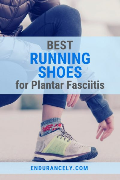 running shoes for plantar fasciitis | shoes for plantar fasciitis mens | best running shoes for plantar fasciitis and heel spurs