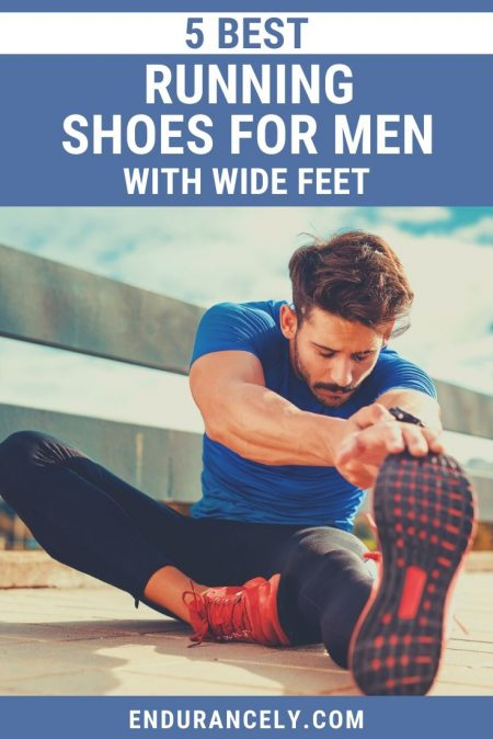 best running shoes for men with wide feet | best running shoes for wide flat feet | wide running shoes mens
