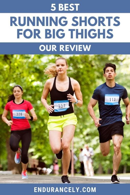 best running shorts for big thighs   best running shorts for large thighs   best womens running shorts for big thighs