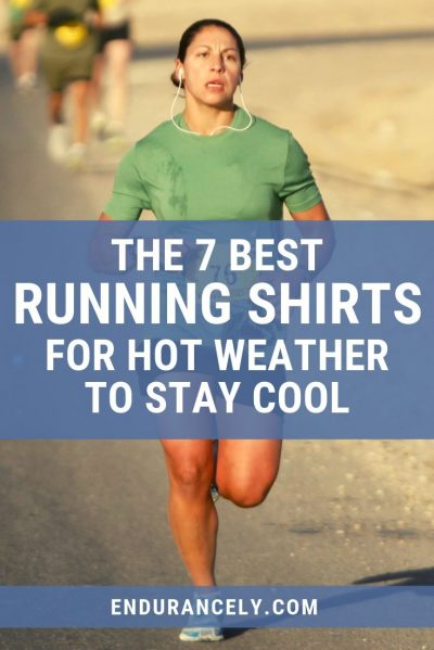 best running shirts | running apparel | t shirt running