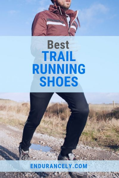 trail running shoes | best running shoes | best budget trail running shoes
