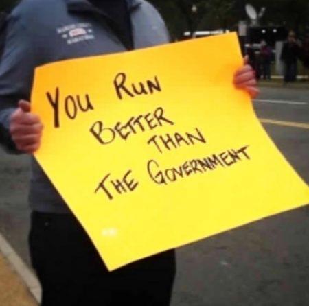 funny marathon signs reddit | short running puns | funny marathon signs 2018