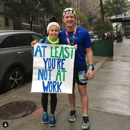 funny running quotes   running puns   5k posters