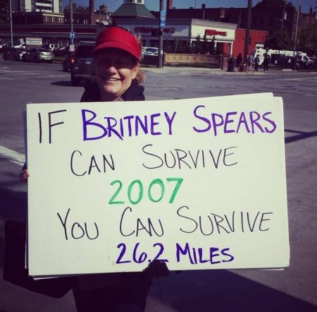 things for running   funny reasons why people run   funny quotes for marathon signs