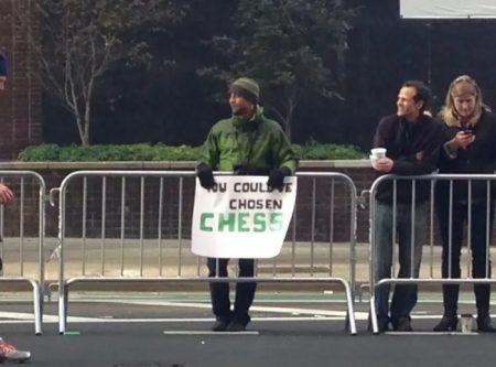 short motivational running quotes | funny marathon signs 2018 | funny marathon signs 2019 | funny marathon signs reddit
