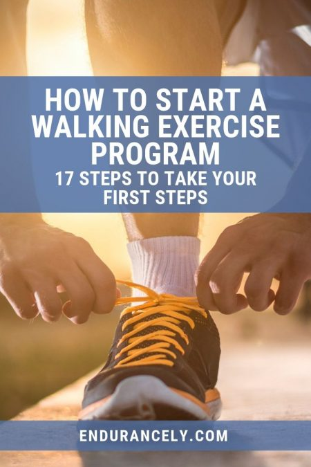 beginners walking program for obese | walking program app | intermediate walking program