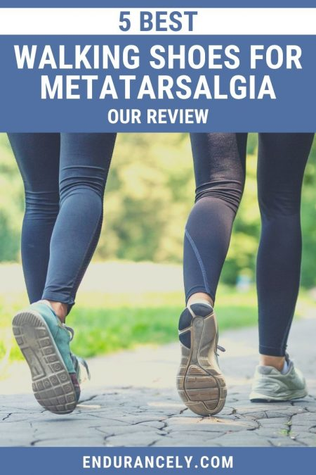 best walking shoes for metatarsalgia   best running shoes for metatarsalgia pain   best womens walking shoes for metatarsal problems