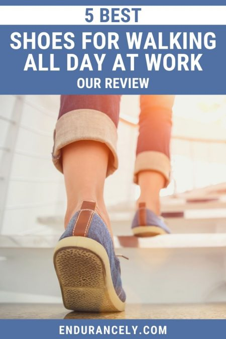 best shoes for walking all day at work | best shoes for walking all day womens | best mens shoes for standing all day