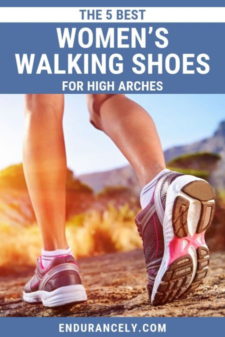 best work shoes for high arches | best shoes for high arches and standing all day | best walking shoes for high arches and plantar fasciitis