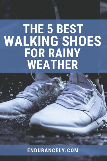 best walking shoes for rainy weather | waterproof walking shoes mens | best waterproof shoes for walking