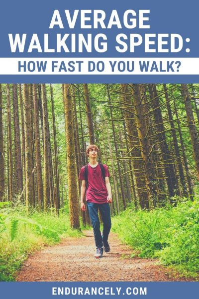average walking speed | average normal walking speed | what is a average walking speed