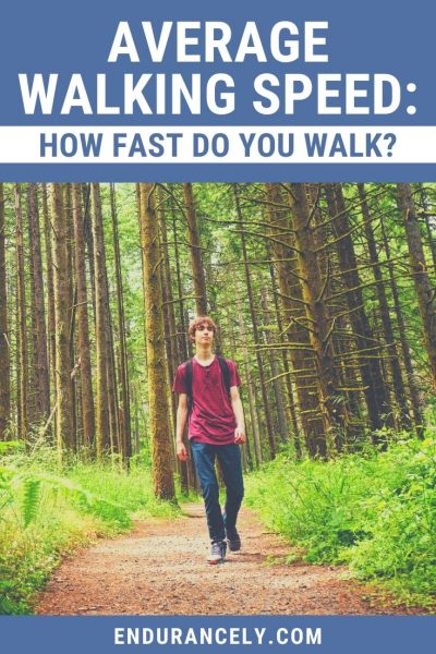average walking speed | average normal walking speed | what is a average walking speed