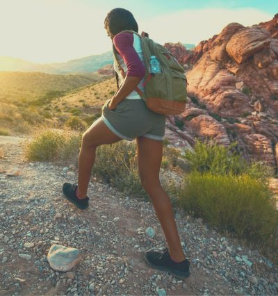 what is the best shoe for trail running | best trail running shoes 2019 | are trail running shoes good for hiking