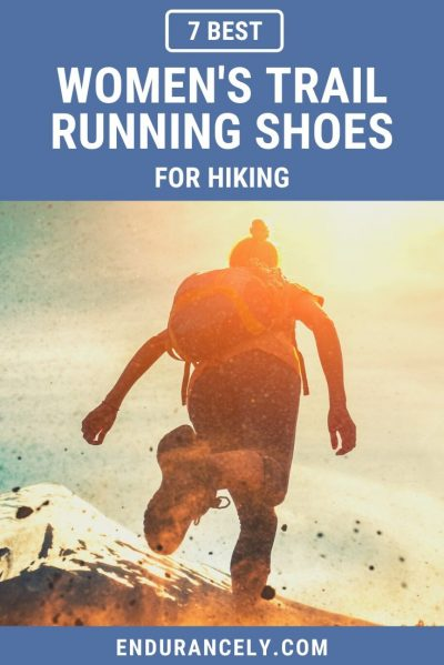 best womens trail running shoes for hiking | best trail running shoes for hiking | best womens trail running shoes 2019