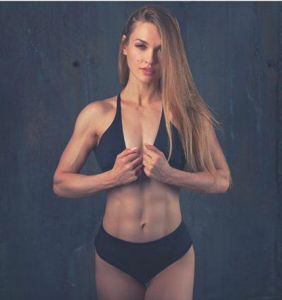 what to wear under workout leggings | best womens underwear for excessive sweating | best womens active underwear