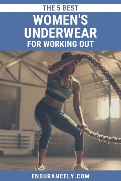 best women's underwear for working out | best underwear material for working out | best womens workout underwear 2019